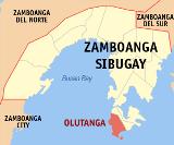 Ph_locator_zamboanga_sibugay_olutanga