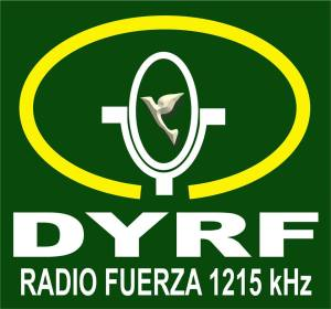 DYRF: Official Radio Partner of the International Eucharistic Congress in 2016