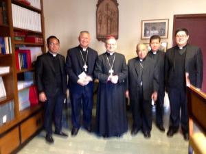 Photo Credit: Fr. Mhar Balili