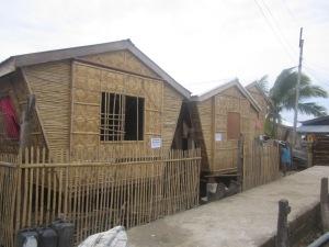 Barangay Ubay, Tubigon,  Bohol