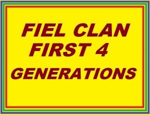 Fiel Clan