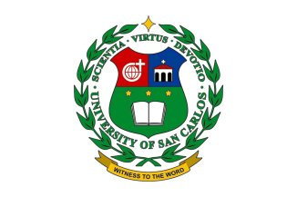 1. UNIVERSITY OF SAN CARLOS, passing rate: 95.56% 43 out of 45 examinees from this school passed the May 2016 Certified Public Accountant Licensure Examination.