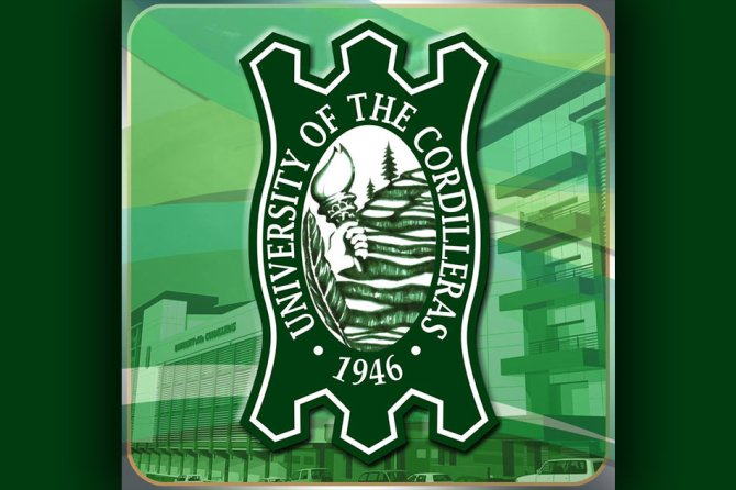 10. UNIVERSITY OF THE CORDILLERAS, passing rate: 70.15% 47 out of 67 examinees from this school passed the May 2016 Certified Public Accountant Licensure Examination.