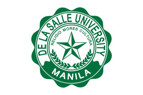 2. DE LA SALLE UNIVERSITY, passing rate: 93.10% 54 out of 58 examinees from this school passed the May 2016 Certified Public Accountant Licensure Examination.