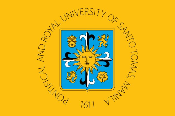 3. UNIVERSITY OF SANTO TOMAS, passing rate: 90.32% 84 out of 93 examinees from this school passed the May 2016 Certified Public Accountant Licensure Examination.