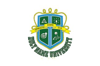 4. HOLY NAME UNIVERSITY (formerly DIVINE WORD-TAGBILARAN), passing rate: 87.50% 21 out of 24 examinees from this school passed the May 2016 Certified Public Accountant Licensure Examination.