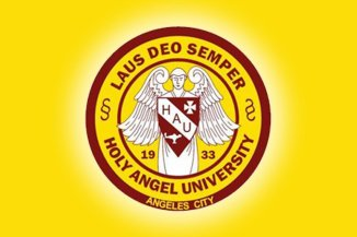 5. HOLY ANGEL UNIVERSITY, passing rate: 80.85% 38 out of 47 examinees from this school passed the May 2016 Certified Public Accountant Licensure Examination.