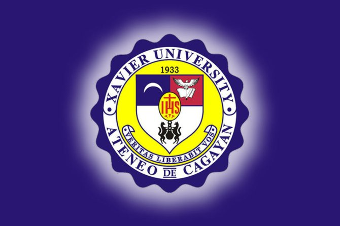 6. XAVIER UNIVERSITY, passing rate: 75.68% 28 out of 37 examinees from this school passed the May 2016 Certified Public Accountant Licensure Examination.