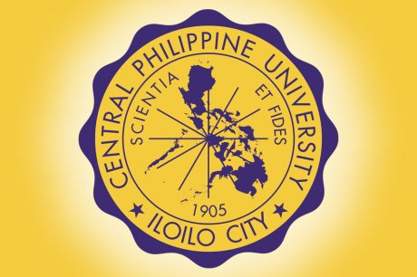8. CENTRAL PHILIPPINE UNIVERSITY, passing rate: 70.83% 17 out of 24 examinees from this school passed the May 2016 Certified Public Accountant Licensure Examination.