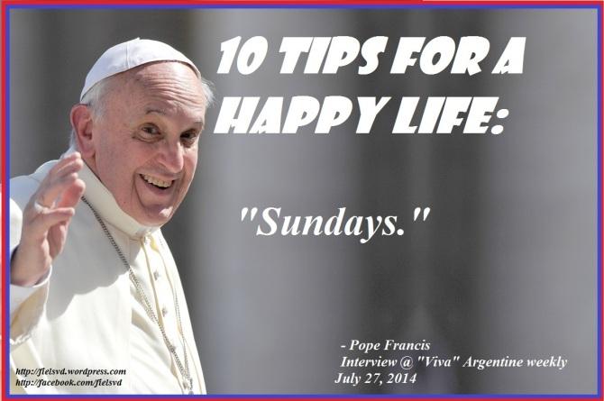 FrancisTipsHappyLife1 - Copy (6)