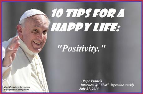 FrancisTipsHappyLife1 - Copy (9)
