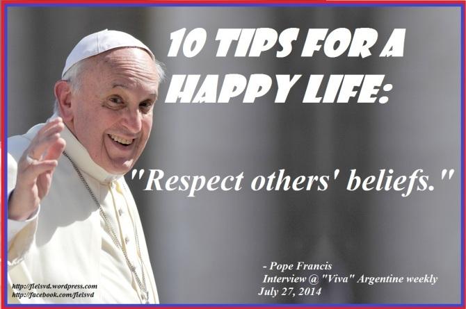FrancisTipsHappyLife1 - Copy