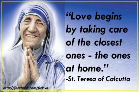Mother Teresa10