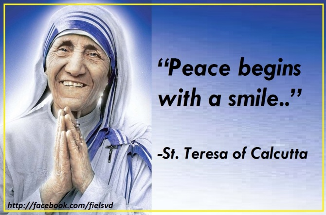 Mother Teresa3