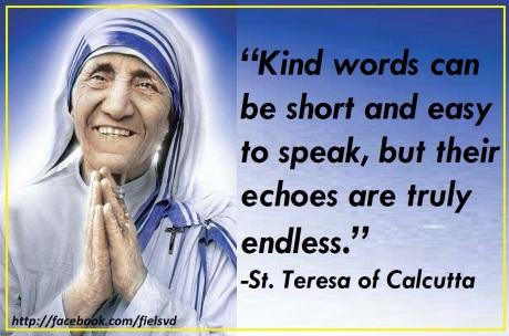 Mother Teresa4