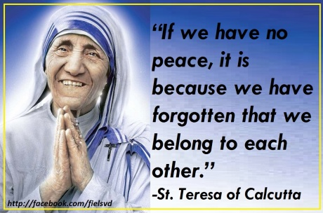 Mother Teresa5